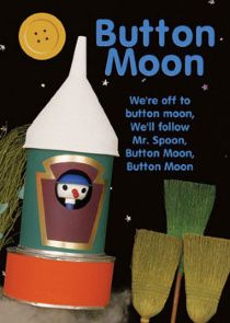 Button Moon- I loved this!!!