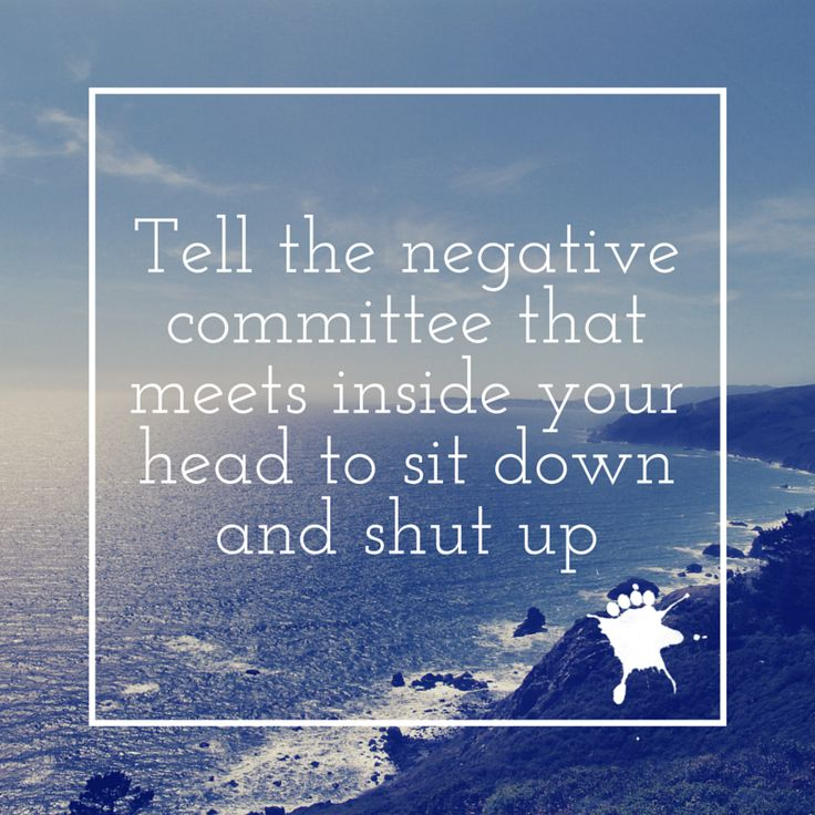 Good Inspirational Quotes: 25+ Best Positive Thoughts Quotes Ideas On Pinterest