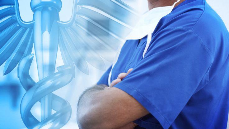 Report: Ohio medical board investigating surgeon over rape allegations