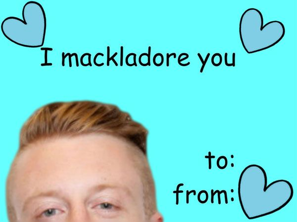 20 Of The Funniest Valentines Day ECards On Tumblr – E Valentine Cards