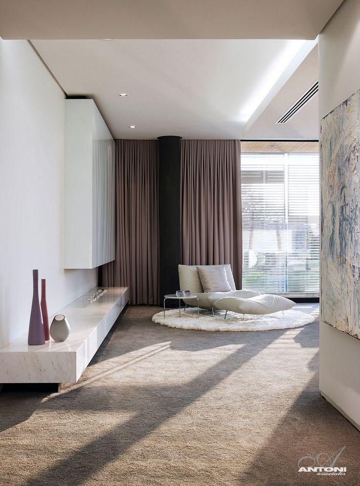 beautiful lounge chair