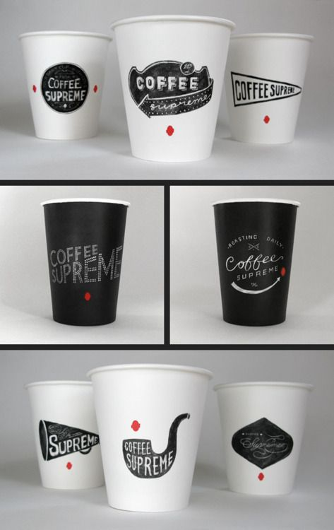 package design: Coff Logos, Coffee Cups Design, Coff Design, Packaging Design, Graphics Design, Coffee Packaging, Coff Packaging, Coff Cups, Paper Cups