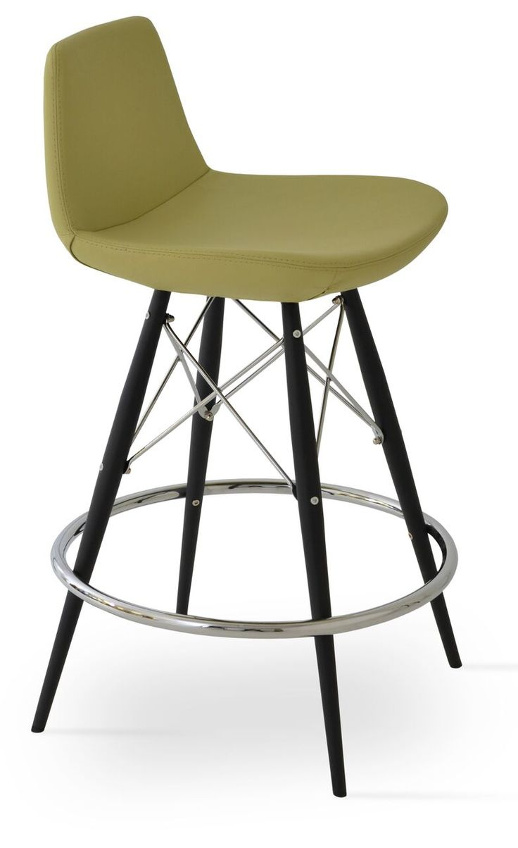 25+ best Bar stools images by Furniture Toronto on Pinterest | Bar ...