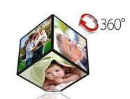 Sevgiliye doğum günü hediyesi http://www.hediyepaketim.com/?kategori-44-dogum-gunu-hediyeleri