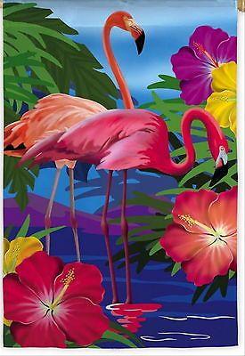 17 Best 1000 images about Garden flags on Pinterest Gardens Fabrics