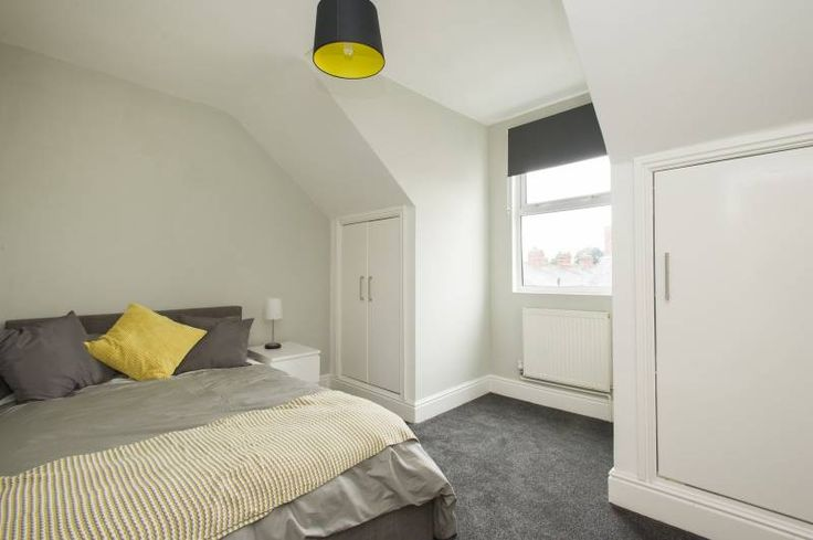 'Newly refurbished house ' Room to Rent from SpareRoom