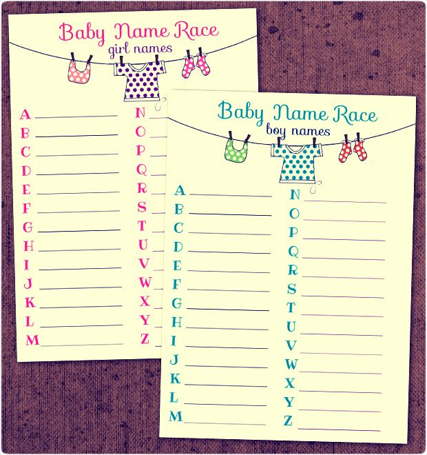 printable baby shower game oh baby baby pinterest