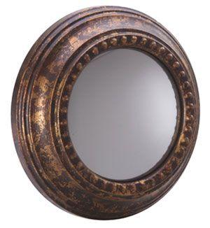 les 25 meilleures id es de la cat gorie miroir de sorci re sur pinterest rpg classique la. Black Bedroom Furniture Sets. Home Design Ideas