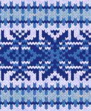 fair isle noorse (133).jpg 300×365 pixels