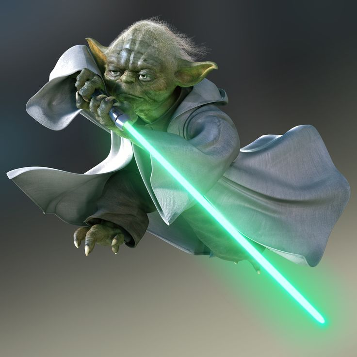 yoda pictures   do or do not there is no try yoda yoda