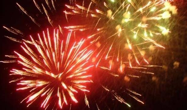 Capodanno: Bruxelles conferma i fuochi d'artificio