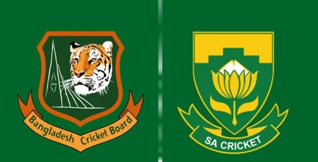 Bangladesh vs South Africa Live Streaming & TV Channel, BAN v RSA ODI, T20I, Test 2017 BAN V RSA ODI, T20I, TEST SERIES LIVE STREAMING, LIVE TELECAST, TV CHANNELS, BROADCASTING RIGHTS, BANGLADESH VS SOUTH AFRICA 2017   Sony Six broadcast live coverage of Bangladesh v South Africa ODI, T20I, and Test series in India and …