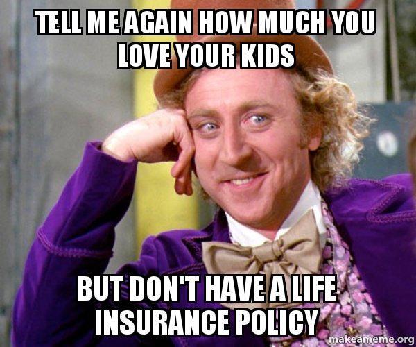 insurance meme - Google Search