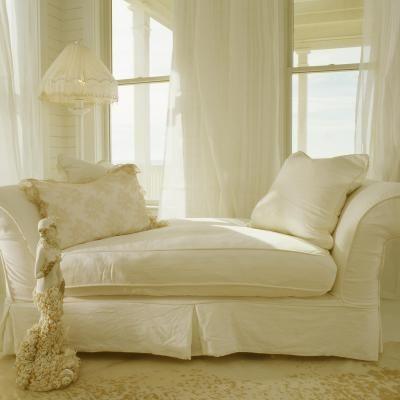 Recliner Sofa Best sofa covers Cool Ideas Sofa A