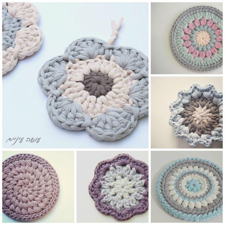 11 best Kippah images on Pinterest   Spock, Arm knitting and Beanies