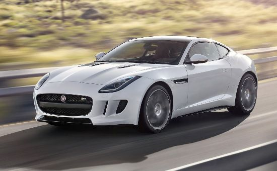 2015 Jaguar XF R Sport - Jaguar has introduced it's programs of presentation of 2015 Jaguar XF-R Activity design in the Geneva Motor Show. Structure of 2015 http://www.allpillsonline.net/