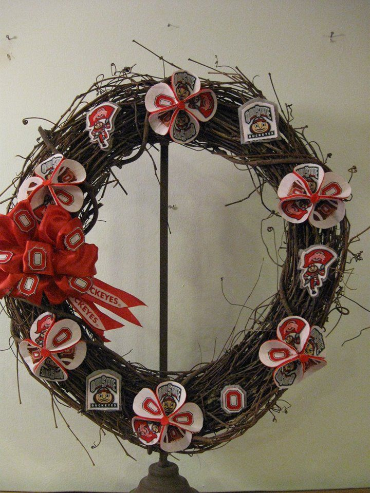37 best Craft Ideas images on Pinterest | Christmas decor ...
