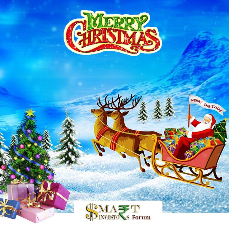 Wish You #Very Very #Happy #Christmas #Celebration For All My #Friends.... -> #Investment #Consultants in Karol Bagh Delhi NCR India -> Part Time Job Advisor's -> #Future #Planner -> #Consultancy in India +91-11-25814379