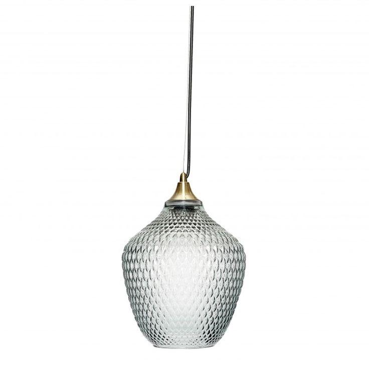 Retro+styl+s+moderním+švihem.+Honosně+působící+broušené+sklo+v+elegantním+tvaru,+krásně+prozáří+interiér+svým+třpytem.