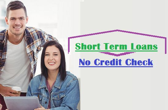 Payday Loans Brisbane: Short Term Loans No Credit Check – Helpful To Get ...