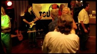 TOTAL SOUND - YouTube