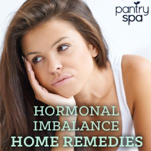 Homeopathic Remedies for Hormone Imbalance in Women & Men