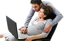 1000+ ideas about Birth Plan Printable on Pinterest | Birth Plans ...