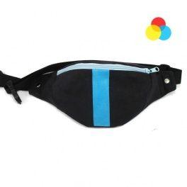 Torebka na biodro / Hip bag;