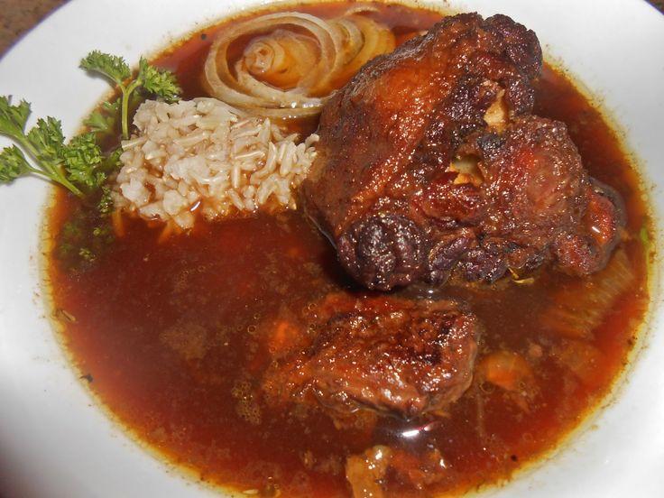 Jonell nash recipes for pork