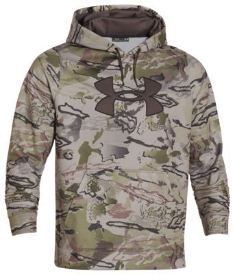 280722b8d03d2 Cheap under armour duck blind camo hoodie Buy Online >OFF72% Discounted
