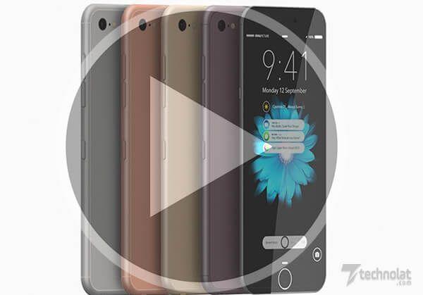 iPhone 7'nin Video Görüntüleri Sızdı! http://www.technolat.com/iphone-7nin-video-goruntuleri-sizdi-5820/