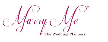 Indian Wedding Planners, Consultants & Decorators - Marry Me, Mumbai, India