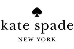 出典:http://mery.jp とびっきりのアクセサリーはお誕生日やクリスマスに彼にプレゼントしてもらいたいけど、普段使いできるような『自分でも買いやすい、値段の可愛いアクセサリー』が欲しい!そんなワガママな、20代30代のオシャレな女性に人気なのが『ケイト・スペード』です。 『ケイト・スペード・ニューヨーク』は1993年にニューヨークで生まれたファッションブランドです。女の子らしいデザインで普段使いしやすいバッグを中心に扱っていますが、実はアクセサリーも可愛いものがいっぱいなんです。そこで2015年秋冬にぜひチェックしてほしい、ケイト・スペードのおすすめアクセサリーをご紹介します! 1.『into the woods owl pendant』 出発:https://www.katespade.jp…
