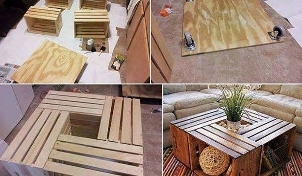 diy home project - Google Search