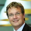 Remco de Groot - Senior Manager bij Ernst & Young Fraud Investigation & Dispute Services: Wij zijn het CSI team van de financiële dienstverlening.
