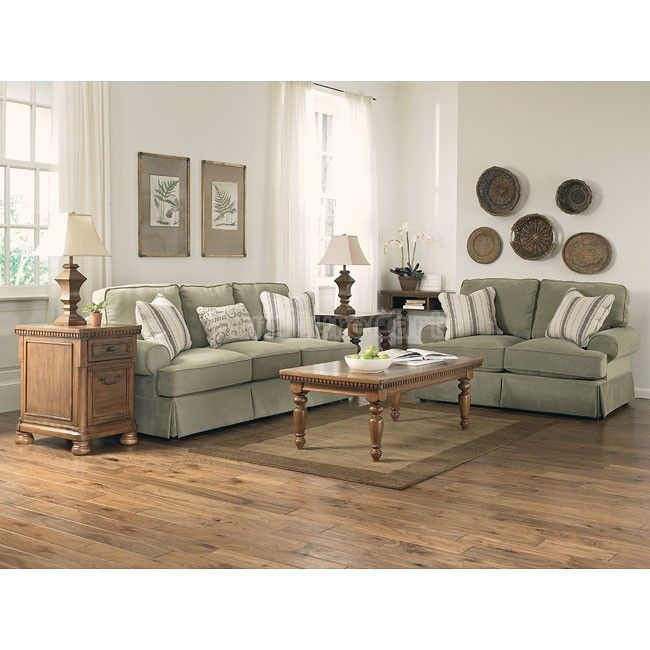 25 Best Ideas About Sage Living Room On Pinterest