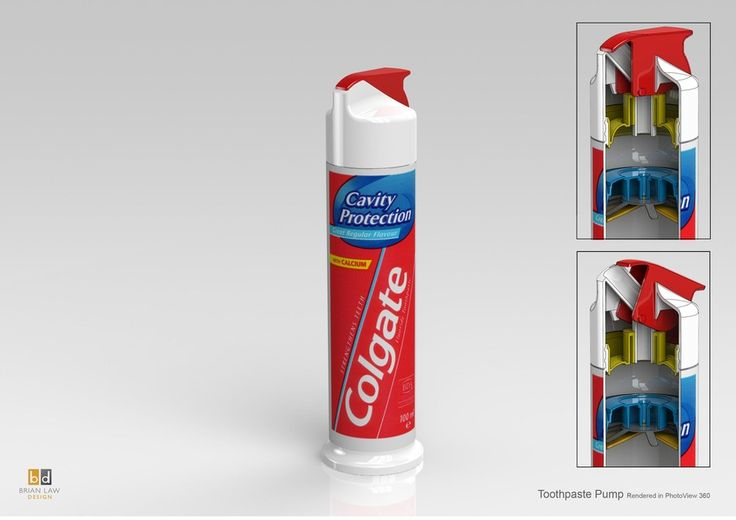 Pin On Packaging Design