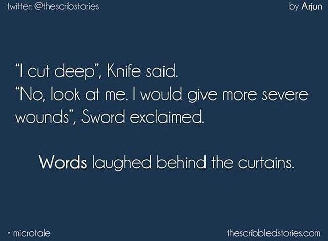 Fără cuvinte....