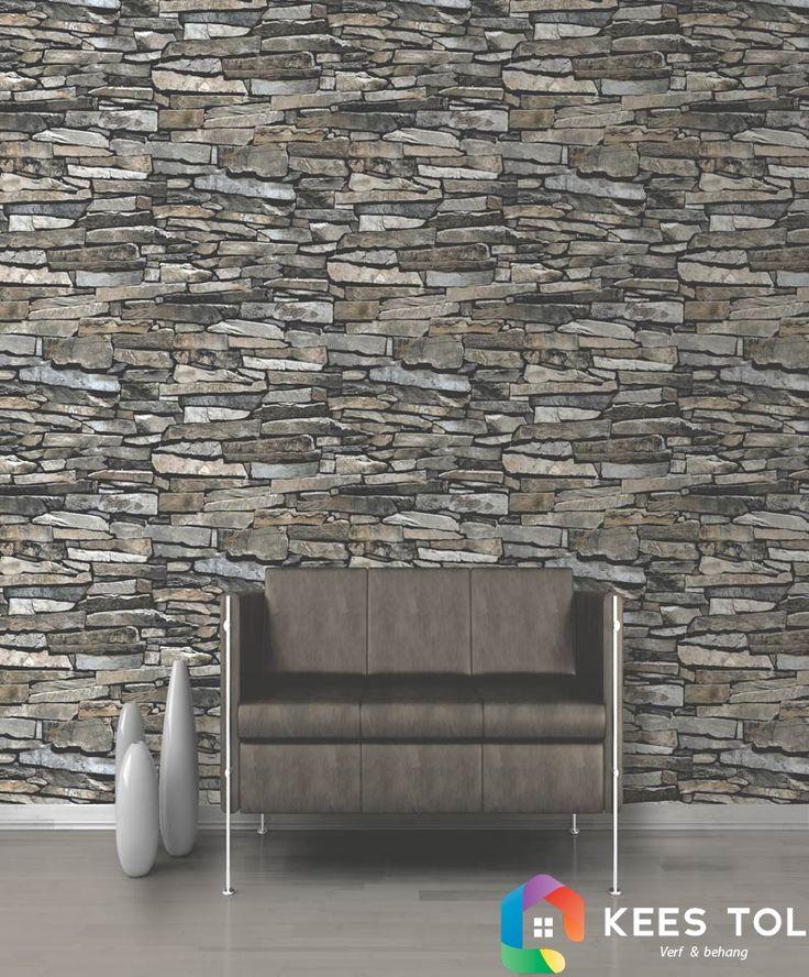 #Stones #Natural #Walldesign