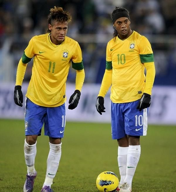 Who And Where Are Brazil Playing This Month And Who Is In: 83 Best I Love Soccer!!!!! Images On Pinterest
