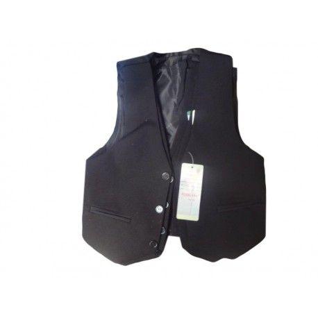 Veste scolare de la 10.09 lei➙ http://ekostore.ro/1247-fuste-sarafane-uniforme-scolare-engros