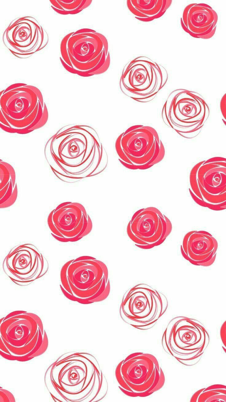 페인트 색에 관한 상위 25개 이상의 Pinterest 아이디어  벽 색깔