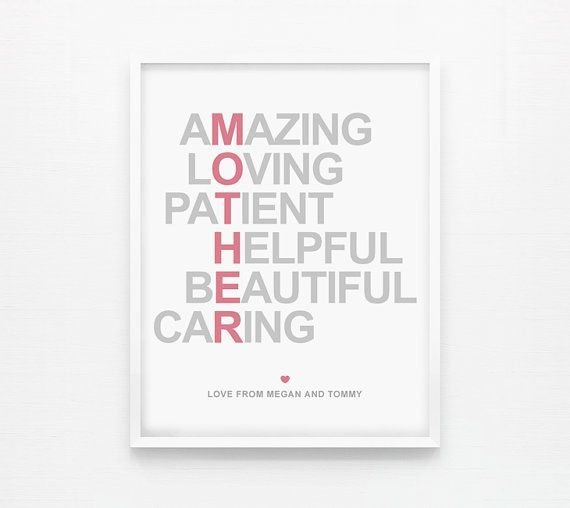 Best 25+ Mother acrostic poem ideas on Pinterest ...