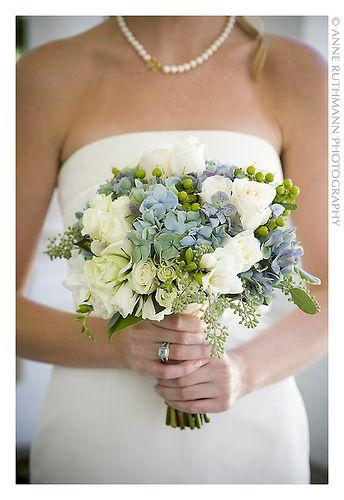 ewigwährende Hochzeitstrends: Blumen