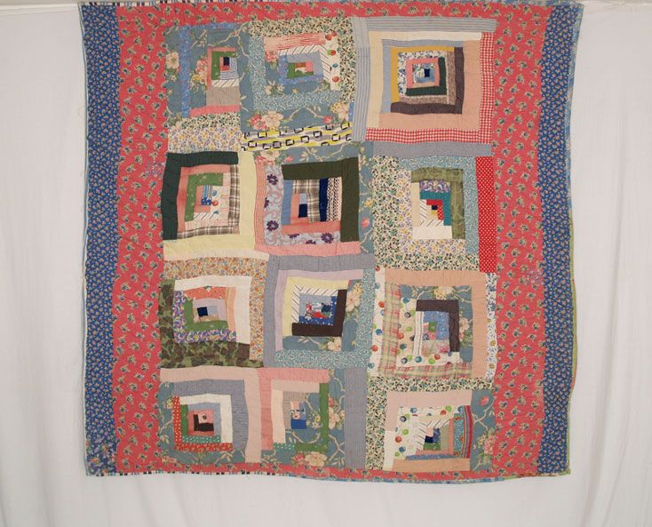 62 Best Images About Gee S Bend Quilts On Pinterest