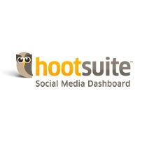 give a hoot: Social Network, Hootsuit, Tools, Marketing, Social Media Management, Blog, Socialmedia, Medium, Media Dashboards