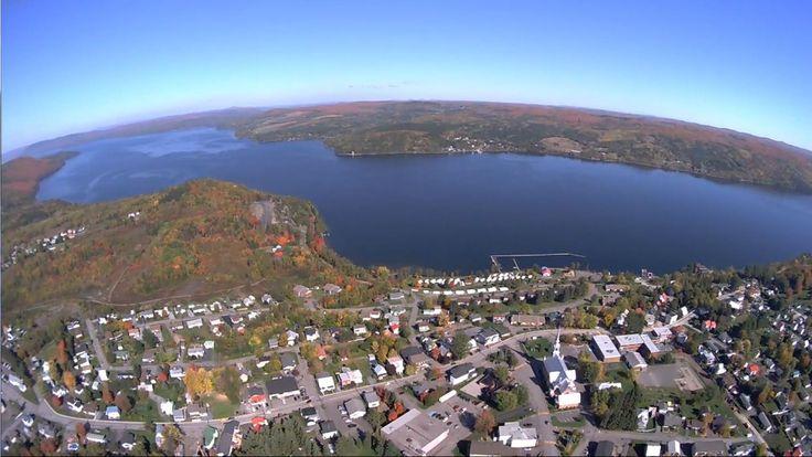 Témiscouata sur le Lac secteur Notre-Dame-du-Lac - http://bestdronestobuy.com/temiscouata-sur-le-lac-secteur-notre-dame-du-lac/