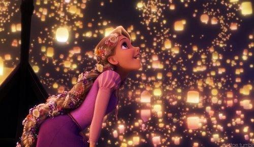 Tangeled: Disney Stuff, Walt Disney, Disney Magic, Favorite Princesses, Favorite Disney, Tangled 2010, Disney Princesses, Favorite Movie, Disney Movie