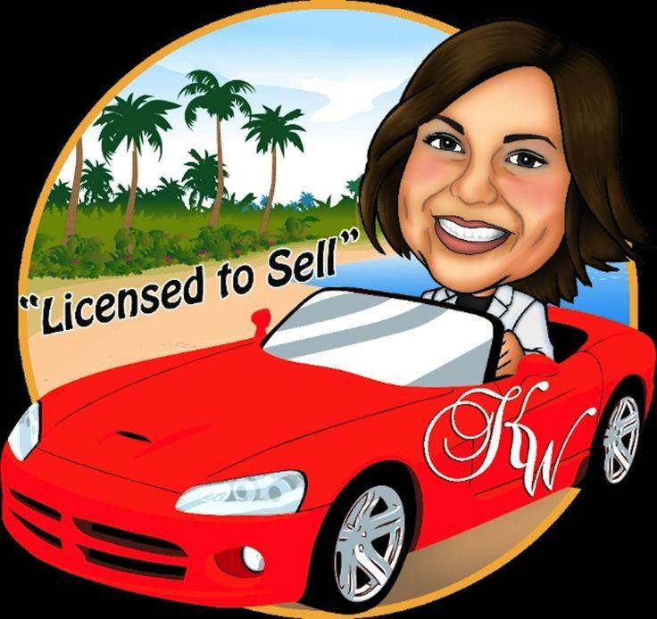 Download my mobile app: http://app.kw.com/KW2I6MR9T  Kristen Blanchard  Keller Williams Coastal Bend Realtor, ABR 361-727-7271 www.HomesForSaleInRockport.com