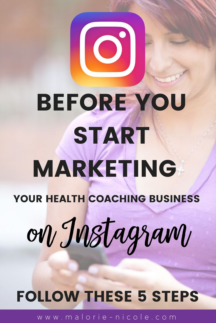 Don't enroll in that Instagram course until you've followed this 5 step …